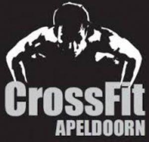 CrossFit Apeldoorn